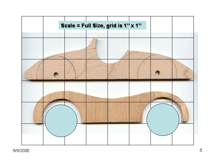 Toy car plans malvernweather Images
